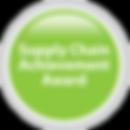 Supply Chain Achievement Award-01.png
