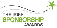 The Irish Sponsorship Awards