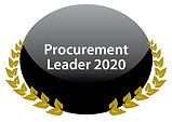 Procurement Leader 2020-01.jpg