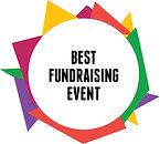 Best Fundraising Event