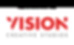 Vision Creative Studios
