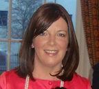 Dorothy Keane