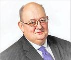 Dr. Muiris O'Ceidigh