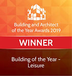 Building of the Year - Leisure