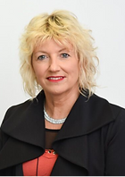 Dr. Teresa Hurley
