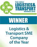 Logistics & Transport SME Company