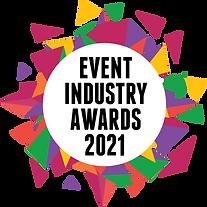Event Industry Awards logo