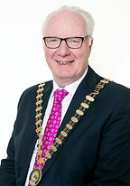 Tom Thornton - Managing Director, Wells Cargo Logistics