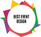 Best Event Design