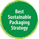 Best Sustainable Packaging Strategy