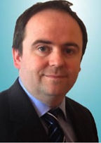 Brendan Maguire - Digital Marketing Lecturer, Dublin Business School