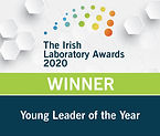 Young Leader of the Year