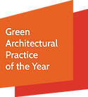 Green Architectural Practice of the Year