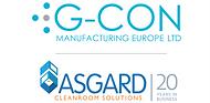 Asgard Cleanroom Solutions