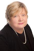 Prof. Anne Greene