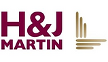 HJ martin logo - not official.png