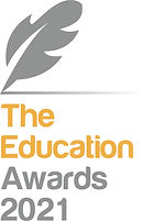 The Education Awards 2021