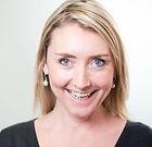 Becky Hargrove