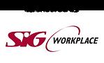 SIG Workplace