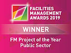 FM_Project_of_the_Year_–_Public_Sector-0