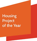 Housing Project of the Year