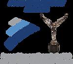 Aviation Industry Awards