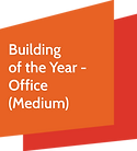 Building of the Year Office - (Medium)
