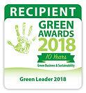 Green Leader 2018