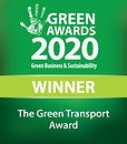 The Green Transport Award
