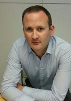 Aidan McGovern
