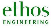 Ethos Engineering Logo.jpg