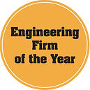 Engineering Firm of the Year