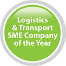 Logistics & Transport SME Company of the Year
