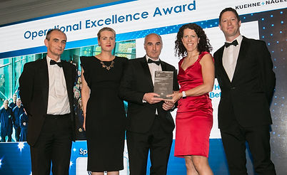 Meda Rottapharm (a Mylan Company) - Pharma Industry awards 2017 winner