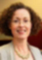 Dr. Bernadette Quinn.jpg