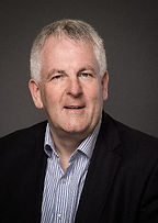 Alan Coakley - Managing Director, Ardmac