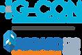 Asgard Combo Logo.png