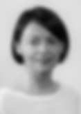 Michelle Hetherington