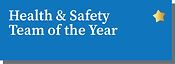 Health & Safety Team of the Year