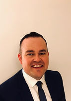 Kieran Harvey - Director, Laboratory Operations, ICON Laboratory Services