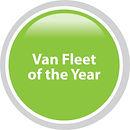Van Fleet of the Year
