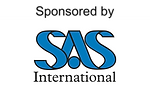 SAS International