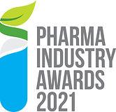 Pharma Awards Logo 2021.jpg