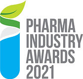 Pharma Awards Logo 2021.jpg