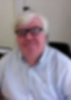 Professor Mike Lyons - Head of School of Chemistry, TCD