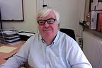Prof. Mike Lyons