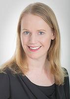 Karen Coyle  - Head of Energy & Environmental Management, AIB