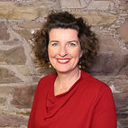 Barbara-Anne Richardson
