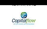 CapitalFlow