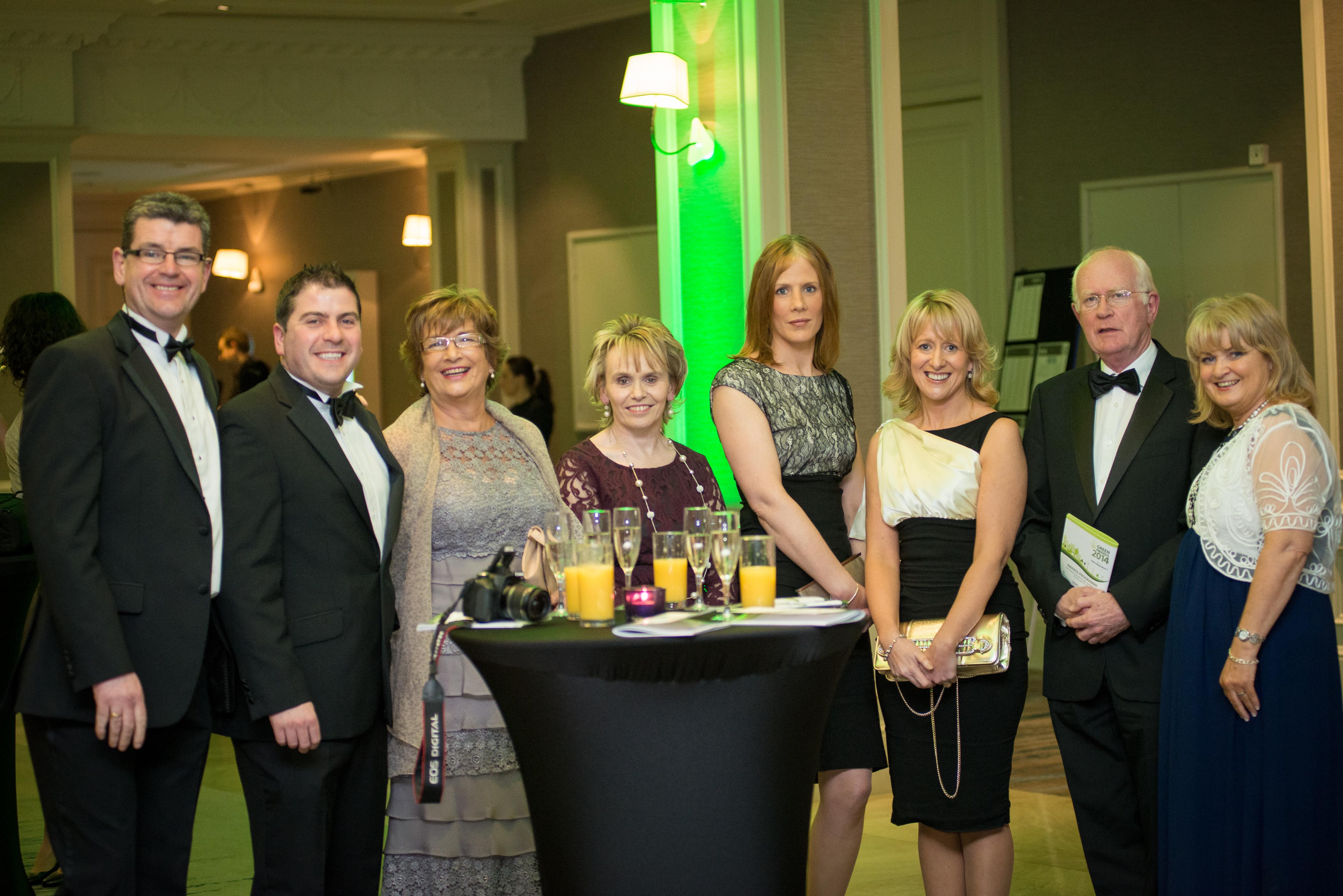 Green Awards-034.jpg